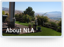 Nevada Landscape Association Information