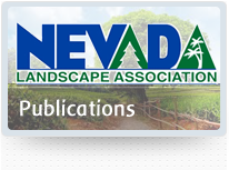 Publications from Nevada Landscape Association