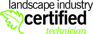 landscape_industry_certified_technician